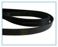 belt drive machine - 140J6 tumble dryer drive belts washing machine belts J type poly rib belt poly V belt