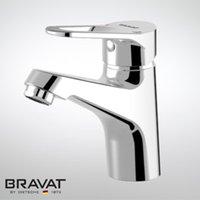 bathroom sink - Classic Shower And Bath Bathroom Sink Faucet Single Handle Basin Mixer