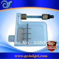 Wholesale high quality big damper for dx4 head