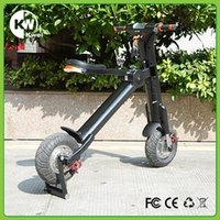 Wholesale Electric motorciycle with bluetooth speaker hottest e scooter for adult and youngster with lithium battery