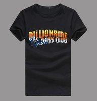 Cheap t shirt Best tops
