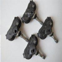 Wholesale Tire Pressure Sensor M000 Original TPMS For Hyundai Accent M000 For Hyundai kia With Original Box