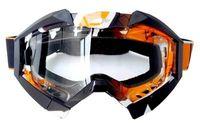 Wholesale Ktm off road goggles off road helmet goggles windproof helmet goggles skiing glasses k