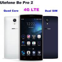 Cheap Ulefone Best Ulefone Be pro 2