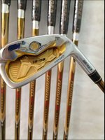 honma golf clubs - 5Star golf clubs Honma beres Is irons set AS graphite shaft regular flex Beres Is golf irons come headcover