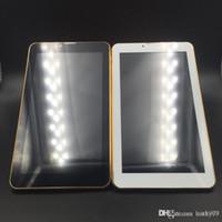 Cheap Tablet Best 3g