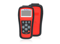 autel bmw - Autel MaxiDiag JP701 OBD2 Code Reader Read multi functional scan tool JP701 for major Japanese vehicles