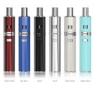 Cheap eGo ONE Best vapor mods