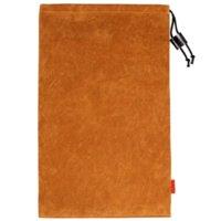 Wholesale D park genuine leather microsoft surface pro surface pro laptop bag case bag for notebook quot quot inch