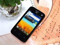 Cheap cell phones Best Digital