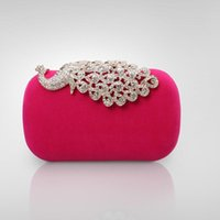 beaded cosmetic bags - Fashion Totem Women Bag Evening Day Clutch Designer Purses And Handbag New Lucury Bolsas Party Wedding Purse Cosmetic bags