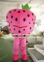 Cheap mascot Best costume