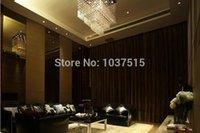 Cheap luxury chandeliers Best modern crystal chandelier