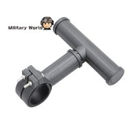 Wholesale High Quality Cycling Multifunction Bike Extender Mount For Flashlight Outdoor Bicycle Handlebar Extension Plastic Stand Bracket order lt no