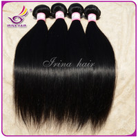 Straight big lots discounts - big discount a virgin brazilian hair bundles straight brazilian virgin hair weave soft remy brazilian hair sew in weft