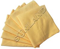 Wholesale Sinland Pack x35cm Ultra Soft MicroFibre Camera Lens Screen Spectacle Cleaning Cloth