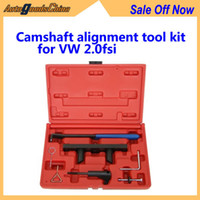 audi camshaft - camshaft alignment tool kit for VW and for Audi A4L T10252 TFSI timing tool kit