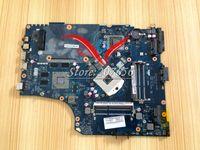 acer laptop memory - MBRCZ02001 P7YE0 LA P for Acer Aspire G Laptop Motherboard Tested Memory Slot
