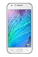 4.5inch QHD J1 J100 MTK6572 Dual Core ROM 2G RAM 256MB SIM dual 1.2GHz Android4.4 3G WCDMA GSM 2G FM Desbloquear WIFI gratuito Buque