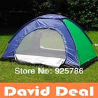 party tent - camping tents person automatic family party beach outdoor tent tente camouflage casual rain tents