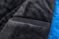 alpine winter jacket - Fleece jacket man jaquetas winter jacket outdoor men alpine clothing for winter