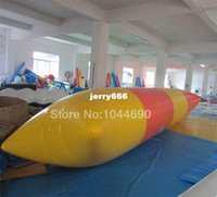 Wholesale m water blob jump water blob prices water blob europe With free Pump
