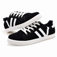 Wholesale 2015 new men s fashion trend of high quality in the summer and fall of the leisure sports shoes