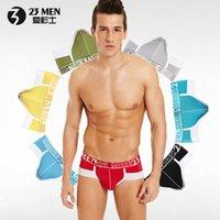 big boys boxers - Big size boys sports underwear Classic Plaid Men Boxer Shorts mens underwear trunks Cotton Cuecas Underwear boxers for male