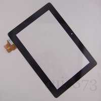 asus table - top quality for ASUS PadFone Station Table Touch Screen Digitizer Glass Lens with tools