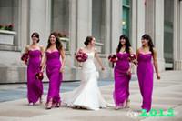 Cheap 2015 cheap Bridesmaid Dress Best Short Bridesmaid Dress