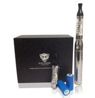 Lavatube Prix-<b>Lavatube</b> eGo V6 E-cigarette Kits vaporisateur ego vv LED Batterie Variable Voltage V6 750mah Batterie pour x1, x10, x6 v2, vivi nova Atomiseur