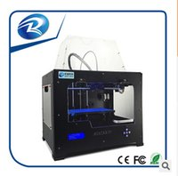 Cheap New 3d printer for sale ,3 d printer machine with LCD screen ,hot product Personal FDM 3d printer TOP713