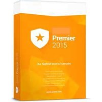 Wholesale BEST powerful avast ever made avast Premier year pc Guarantee computer top safety
