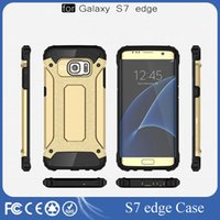 best iphone carbon fiber case - Best Price Touch Armor SGP Case Soft TPU Carbon Fiber Textures Protecotr for iPhone s plus s Samsung Galaxy S7 edge