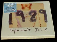 Wholesale Car Car s music CD taylor swift