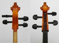 Wholesale Fantastic Cello Fantastic Sound Montagnana Wide Body