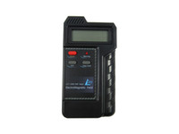 Wholesale Householder electromagnetic radiation tester LZT Can be measured electric field