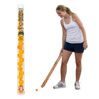 Wholesale Table tennis ball machine pick up the back of the net net Don t bend pipe to pick up the ball