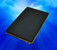 external hard drive 2tb - 2014 portable hard drive TB HD external hard drive