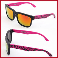 sporting goods - Good Quality New Style KEN BLOCK HELM Brand Cycling Sports Outdoor Men Women Optic Polarized Sunglasses DHL Colors