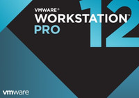 Wholesale VMware Workstation Pro Serial Number Key license lifttime