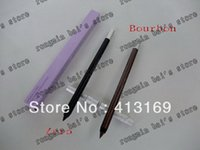 Wholesale Pieces New Makeup Glide On Eye Pencil g