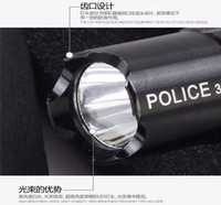 Wholesale Super light flashlight car emergency lighting tool supplies a bag Aluminum waterproof LED mini light small flashlight small flashlight