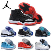 Wholesale Nike Men s Women s dan Basketball Shoes Cheap Quality Sports Shoes Discount Sports Shoes Leather Mens Womens Basketball Shoes