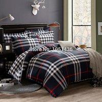 Cheap bed set Best bedding set