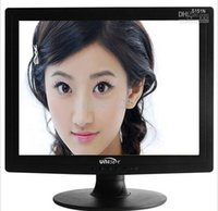 lcd tv - Direct manufacturers full year inch LCD LCD TV large spot Gift