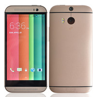 Cheap M8 Best android Phone