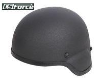 airsoft helmet tan - Mich Glass Fiber Material Helmet High Quality Tactical Airsoft Combat Helmet Outdoor Hunting Helmet Black OD Tan