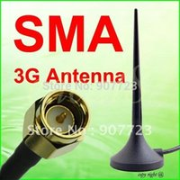 antenna broadband - pc DBI G ANTENNA SMA FOR HUAWEI BROADBAND ROUTER E960