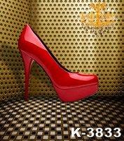 al por mayor muslin background-5X7ft de tacón rojo Fotografía de zapatos de la mujer Telón de fondo para las fotos Fondos muselina ordenador Impreso Studio fondos de fotografía
